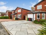 Thumbnail to rent in Moorlands View, Bolton
