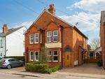 Thumbnail for sale in Lodge Road, Whistley Green, Reading