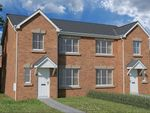 Thumbnail for sale in Nant Ffrwd, Beacon Heights, Merthyr Tydfil