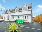 Thumbnail for sale in Gorrig Road, Pentrellwyn, Llandysul, Dyfed