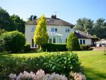 Thumbnail to rent in Echo Barn Lane, Wrecclesham, Farnham
