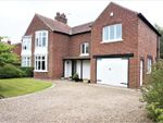 Thumbnail to rent in The Avenue, Stokesley