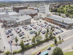 Thumbnail to rent in Unit 6, Pavillion Shopping Centre, Thornaby TS17, Thornaby-On-Tees,