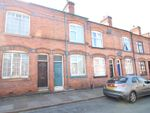 Thumbnail to rent in Dannett Street, Leicester