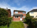Thumbnail for sale in Panfield Lane, Braintree, Essex