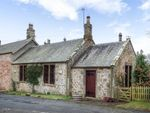Thumbnail for sale in Greenlaw, Duns, Scottish Borders