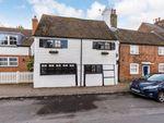 Thumbnail for sale in Church Road, Farnborough, Orpington