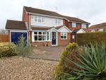 Thumbnail for sale in Nash Close, Stoke Grange, Aylesbury