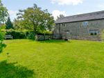 Thumbnail to rent in Balance Barns, Titley, Kington, Herefordshire