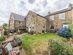 Thumbnail for sale in Low Fold, Lower Cumberworth, Huddersfield