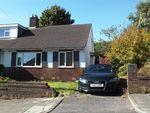 Thumbnail to rent in Leopold Road, Blackburn