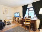 Thumbnail to rent in Gloucester Court, Middlesex Road, Mitcham