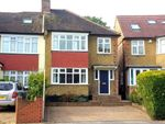Thumbnail for sale in Netherlands Road, New Barnet