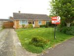 Thumbnail to rent in Greenhoe Place, Swaffham