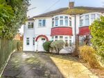 Thumbnail for sale in Warren Mead, Banstead