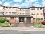 Thumbnail to rent in Sandby Court, Chilwell, Nottingham