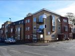 Thumbnail to rent in Portswood Road, Southampton