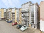 Thumbnail for sale in Malt House Place, Romford