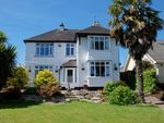 Thumbnail for sale in Sidford Road, Sidford, Sidmouth