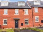 Thumbnail for sale in Raynville Gardens, Leeds