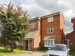 Thumbnail to rent in Poplar Grove, Friern Barnet