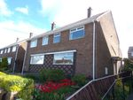 Thumbnail for sale in Tynedale Crescent, Penshaw, Houghton Le Spring
