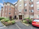 Thumbnail for sale in Brook Court, 2 Moor Lane, Salford, Greater Manchester