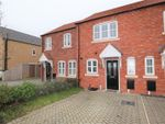 Thumbnail to rent in Pitsford Close, Waddington, Lincoln