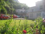 Thumbnail to rent in Marine Parade, Shaldon