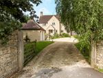 Thumbnail for sale in Stamages Lane, Painswick, Stroud, Gloucestershire