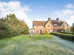 Thumbnail for sale in Coombe Hill Road, East Grinstead, West Sussex