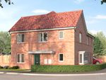 Thumbnail to rent in Collingdon Road, High Spen, Rowlands Gill
