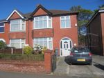Thumbnail for sale in Burnage Lane, Manchester