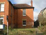 Thumbnail to rent in Queen Street, Gillingham
