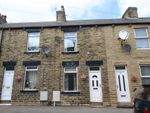 Thumbnail to rent in Derby Street, Barnsley