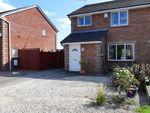 Thumbnail to rent in Cannock Close, Great Sutton, Ellesmere Port