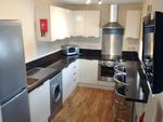 Thumbnail to rent in Victoria Groves, Plymouth Grove, Manchester