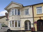 Thumbnail for sale in Eastcote Grove, Southend-On-Sea