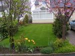 Thumbnail to rent in Fairview Close, Clifton