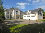 Thumbnail to rent in Friary Road, Ascot