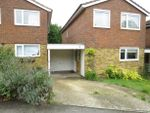 Thumbnail to rent in Minster Drive, Croydon