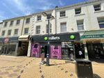Thumbnail to rent in 48 New Street, Huddersfield, West Yorkshire