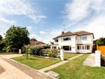 Thumbnail for sale in Kingsway, Aldwick, West Sussex