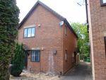 Thumbnail for sale in Jellicoe Close, Cippenham