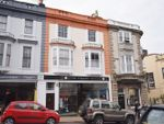 Thumbnail for sale in Victoria Arcade, Union Street, Ryde