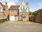 Thumbnail for sale in Ryders Hill, Great Ashby