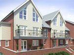 Thumbnail to rent in Plot 199 Easington Phase 1, Navigation Point, Cinder Lane, Castleford