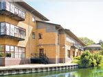 Thumbnail to rent in Suite H&I Salamander Quay, Harefield, Uxbridge, Middlesex