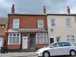 Thumbnail to rent in Henshaw Road, Small Heath, Birmingham