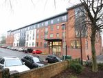 Thumbnail to rent in Parkland View, Off Bath Street, Derby